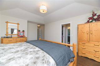 Photo 18: 1840 REUNION Terrace NW: Airdrie Detached for sale : MLS®# C4242556