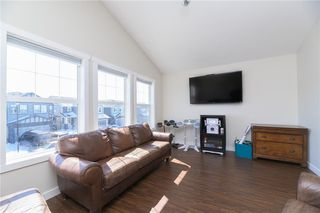 Photo 13: 1840 REUNION Terrace NW: Airdrie Detached for sale : MLS®# C4242556
