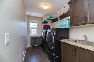 Photo 12: 1840 REUNION Terrace NW: Airdrie Detached for sale : MLS®# C4242556