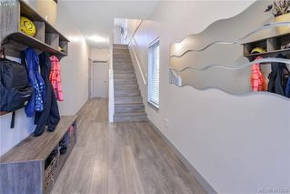 Photo 12: 107 687 Strandlund Ave in VICTORIA: La Langford Proper Row/Townhouse for sale (Langford)  : MLS®# 815169