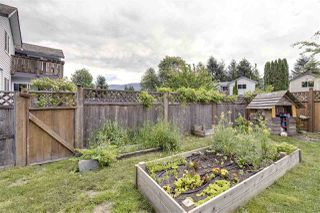 Photo 17: 1025 BROTHERS Place in Squamish: Northyards House 1/2 Duplex for sale : MLS®# R2373041
