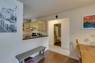 Photo 4: 1025 BROTHERS Place in Squamish: Northyards House 1/2 Duplex for sale : MLS®# R2373041