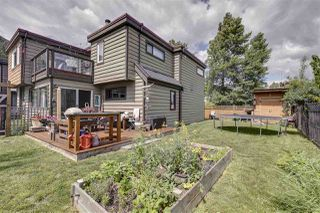 Photo 16: 1025 BROTHERS Place in Squamish: Northyards House 1/2 Duplex for sale : MLS®# R2373041