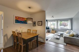 Photo 12: 1025 BROTHERS Place in Squamish: Northyards House 1/2 Duplex for sale : MLS®# R2373041