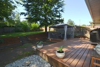 Photo 3: 33050 MALAHAT Place in Abbotsford: Central Abbotsford House for sale : MLS®# R2371234