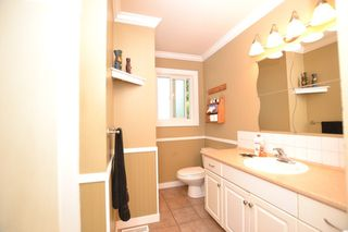 Photo 10: 33050 MALAHAT Place in Abbotsford: Central Abbotsford House for sale : MLS®# R2371234