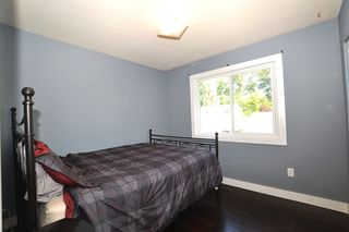 Photo 13: 33050 MALAHAT Place in Abbotsford: Central Abbotsford House for sale : MLS®# R2371234