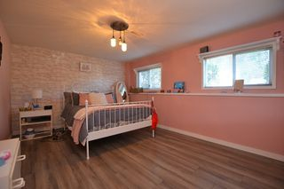 Photo 15: 33050 MALAHAT Place in Abbotsford: Central Abbotsford House for sale : MLS®# R2371234