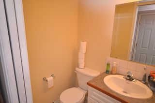 Photo 16: 33050 MALAHAT Place in Abbotsford: Central Abbotsford House for sale : MLS®# R2371234