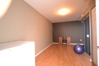Photo 17: 33050 MALAHAT Place in Abbotsford: Central Abbotsford House for sale : MLS®# R2371234