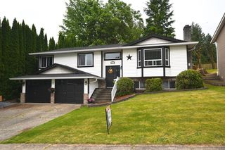 Photo 4: 33050 MALAHAT Place in Abbotsford: Central Abbotsford House for sale : MLS®# R2371234