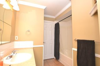 Photo 9: 33050 MALAHAT Place in Abbotsford: Central Abbotsford House for sale : MLS®# R2371234