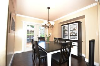 Photo 6: 33050 MALAHAT Place in Abbotsford: Central Abbotsford House for sale : MLS®# R2371234