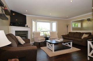 Photo 5: 33050 MALAHAT Place in Abbotsford: Central Abbotsford House for sale : MLS®# R2371234