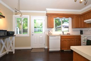 Photo 8: 33050 MALAHAT Place in Abbotsford: Central Abbotsford House for sale : MLS®# R2371234