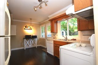 Photo 7: 33050 MALAHAT Place in Abbotsford: Central Abbotsford House for sale : MLS®# R2371234