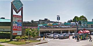 Photo 3: 1762 RENFREW Street in Vancouver: Renfrew VE Land Commercial for sale (Vancouver East)  : MLS®# C8025850
