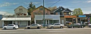 Photo 2: 1762 RENFREW Street in Vancouver: Renfrew VE Land Commercial for sale (Vancouver East)  : MLS®# C8025850