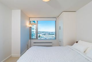 "Photo 7: 1104 8131 NUNAVUT Lane in Vancouver: Marpole Condo for sale in ""MC2"" (Vancouver West)  : MLS®# R2375013"