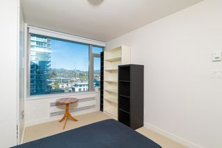 "Photo 10: 1104 8131 NUNAVUT Lane in Vancouver: Marpole Condo for sale in ""MC2"" (Vancouver West)  : MLS®# R2375013"