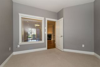 "Photo 14: 208A 45595 TAMIHI Way in Sardis: Vedder S Watson-Promontory Condo for sale in ""Hartford"" : MLS®# R2376604"
