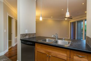 "Photo 7: 208A 45595 TAMIHI Way in Sardis: Vedder S Watson-Promontory Condo for sale in ""Hartford"" : MLS®# R2376604"