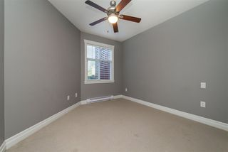 "Photo 16: 208A 45595 TAMIHI Way in Sardis: Vedder S Watson-Promontory Condo for sale in ""Hartford"" : MLS®# R2376604"