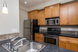 "Photo 6: 208A 45595 TAMIHI Way in Sardis: Vedder S Watson-Promontory Condo for sale in ""Hartford"" : MLS®# R2376604"
