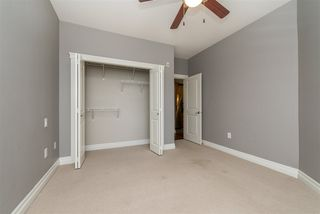 "Photo 17: 208A 45595 TAMIHI Way in Sardis: Vedder S Watson-Promontory Condo for sale in ""Hartford"" : MLS®# R2376604"