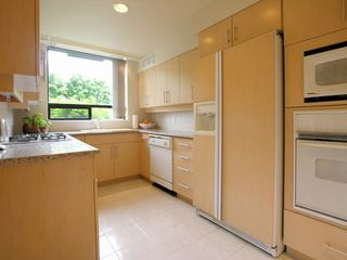 Photo 6: 101 1736 10TH Ave in Vancouver West: Fairview VW Home for sale ()  : MLS®# V770840