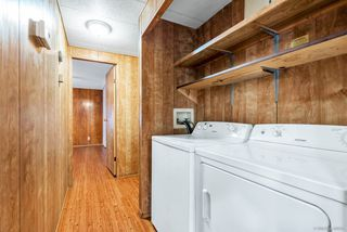"""Photo 16: 14 8670 156 Street in Surrey: Fleetwood Tynehead Manufactured Home for sale in """"WESTWOOD COURT"""" : MLS®# R2377361"""