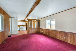 """Photo 20: 14 8670 156 Street in Surrey: Fleetwood Tynehead Manufactured Home for sale in """"WESTWOOD COURT"""" : MLS®# R2377361"""