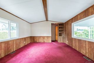 """Photo 18: 14 8670 156 Street in Surrey: Fleetwood Tynehead Manufactured Home for sale in """"WESTWOOD COURT"""" : MLS®# R2377361"""