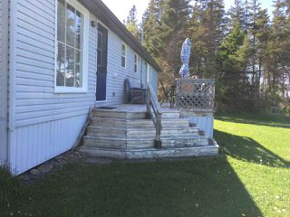 Photo 5: 1144 Smith Point Road in Fox Harbour: 102N-North Of Hwy 104 Residential for sale (Northern Region)  : MLS®# 201914419