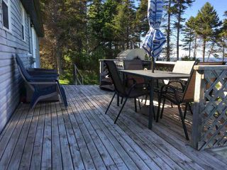 Photo 28: 1144 Smith Point Road in Fox Harbour: 102N-North Of Hwy 104 Residential for sale (Northern Region)  : MLS®# 201914419