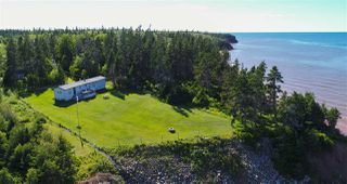 Photo 26: 1144 Smith Point Road in Fox Harbour: 102N-North Of Hwy 104 Residential for sale (Northern Region)  : MLS®# 201914419