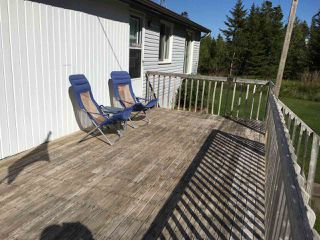 Photo 6: 1144 Smith Point Road in Fox Harbour: 102N-North Of Hwy 104 Residential for sale (Northern Region)  : MLS®# 201914419