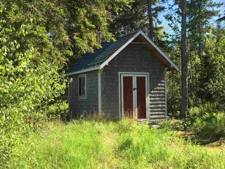 Photo 9: 1144 Smith Point Road in Fox Harbour: 102N-North Of Hwy 104 Residential for sale (Northern Region)  : MLS®# 201914419