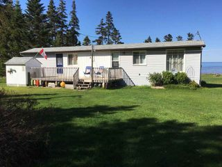 Photo 3: 1144 Smith Point Road in Fox Harbour: 102N-North Of Hwy 104 Residential for sale (Northern Region)  : MLS®# 201914419