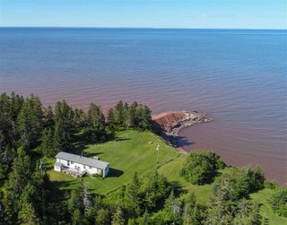 Photo 1: 1144 Smith Point Road in Fox Harbour: 102N-North Of Hwy 104 Residential for sale (Northern Region)  : MLS®# 201914419