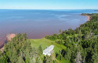Photo 27: 1144 Smith Point Road in Fox Harbour: 102N-North Of Hwy 104 Residential for sale (Northern Region)  : MLS®# 201914419