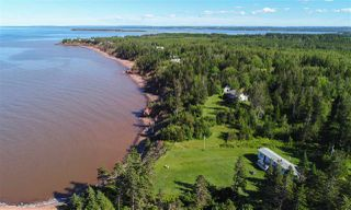Photo 2: 1144 Smith Point Road in Fox Harbour: 102N-North Of Hwy 104 Residential for sale (Northern Region)  : MLS®# 201914419