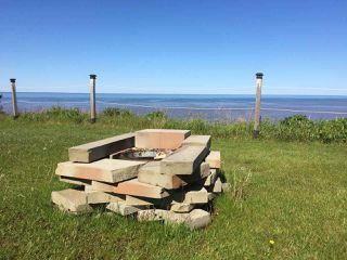 Photo 8: 1144 Smith Point Road in Fox Harbour: 102N-North Of Hwy 104 Residential for sale (Northern Region)  : MLS®# 201914419