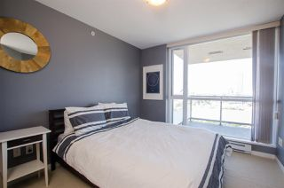 """Photo 11: 1903 4888 BRENTWOOD Drive in Burnaby: Brentwood Park Condo for sale in """"FITZGERALD"""" (Burnaby North)  : MLS®# R2381576"""