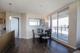 """Photo 5: 1903 4888 BRENTWOOD Drive in Burnaby: Brentwood Park Condo for sale in """"FITZGERALD"""" (Burnaby North)  : MLS®# R2381576"""