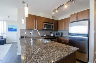 """Photo 7: 1903 4888 BRENTWOOD Drive in Burnaby: Brentwood Park Condo for sale in """"FITZGERALD"""" (Burnaby North)  : MLS®# R2381576"""