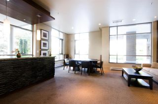 """Photo 17: 1903 4888 BRENTWOOD Drive in Burnaby: Brentwood Park Condo for sale in """"FITZGERALD"""" (Burnaby North)  : MLS®# R2381576"""