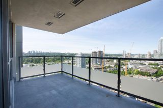 """Photo 13: 1903 4888 BRENTWOOD Drive in Burnaby: Brentwood Park Condo for sale in """"FITZGERALD"""" (Burnaby North)  : MLS®# R2381576"""