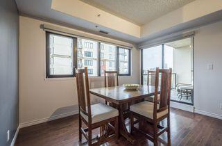 Photo 14: 804 10319 111 Street in Edmonton: Zone 12 Condo for sale : MLS®# E4163374