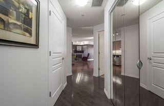 Photo 2: 804 10319 111 Street in Edmonton: Zone 12 Condo for sale : MLS®# E4163374